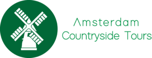 Amsterdam countryside tours